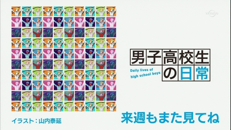 f:id:orz-pokemon:20120313123738j:image