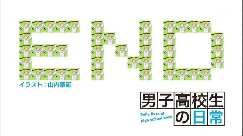 f:id:orz-pokemon:20120327211645j:image