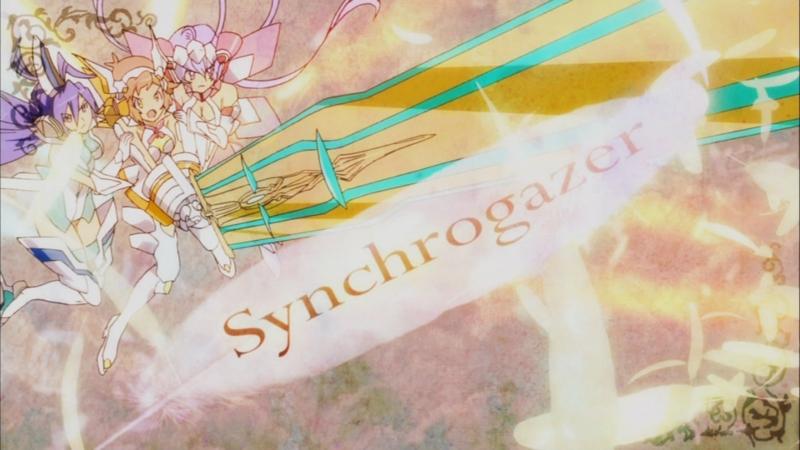 f:id:orz-pokemon:20120331141307j:image