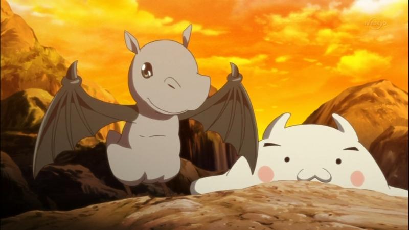 f:id:orz-pokemon:20120522232648j:image