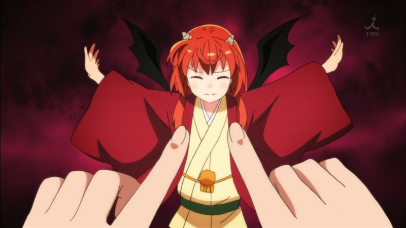 f:id:orz-pokemon:20120804132249j:image