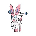 f:id:orz-pokemon:20141005231626j:image:medium