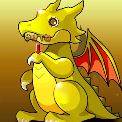 f:id:orz-pokemon:20160128124324j:image