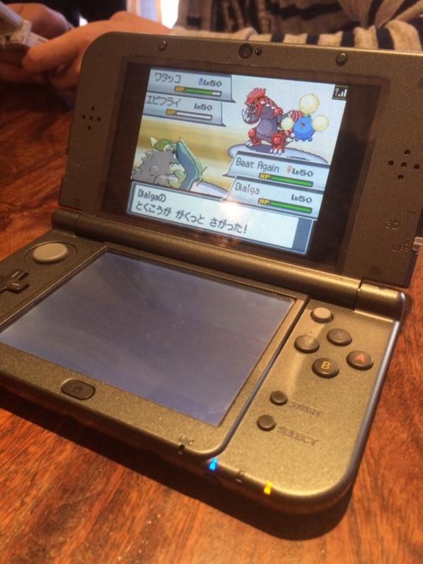 f:id:orz-pokemon:20160529004353j:image