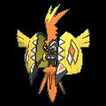 f:id:orz-pokemon:20161219213240p:image