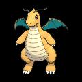 f:id:orz-pokemon:20161219213303p:image