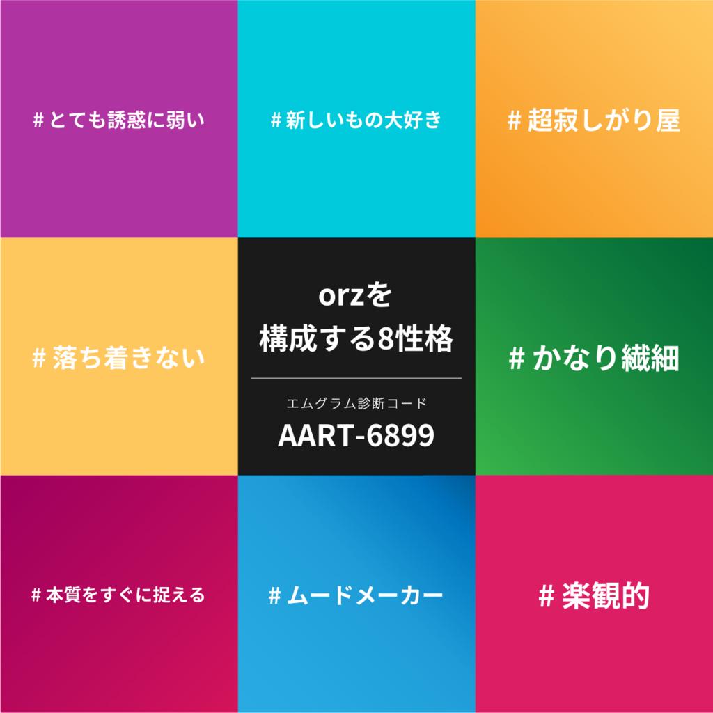 f:id:orz-pokemon:20180730000444p:plain