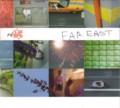 V.A - [2001] Far East