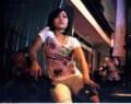 20090209 ベトナムの少女