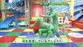 [2ch狼]スマイレージ小川紗季が緑の変質者ミロマンにスポンサーの力で性器を