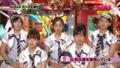 AKB48選抜メンバーの秋元康への思い