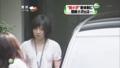 [2ch狼] 小沢一郎のスタッフが顔採用すぎて笑えない 3
