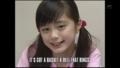空耳幼女 (2010年6月11日)