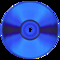 Memorex CD-R 青盤
