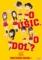"TOWER RECORDS ""NO MUSIC, NO IDOL?""キャンペーン 第16弾 Berryz工房"