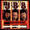 [Jay Dee]Slum Village(J-88) [2000] Best Kept Secret (CD) resize