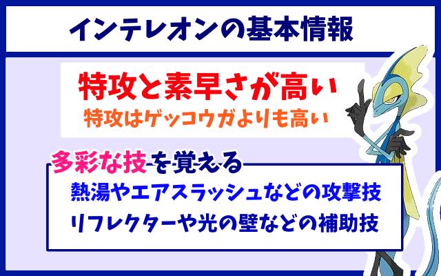 f:id:os_jamp:20200108152617p:image