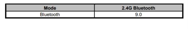 f:id:osa030:20190202221142j:plain