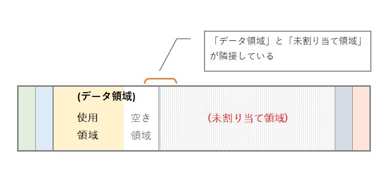 f:id:osa030:20210622220259p:plain