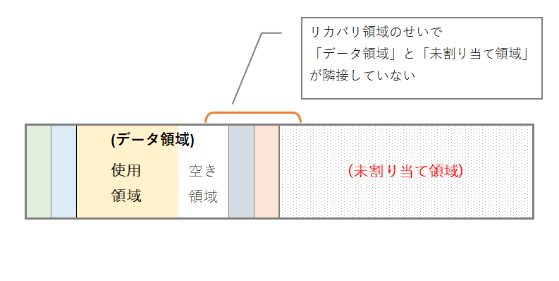 f:id:osa030:20210622220342p:plain