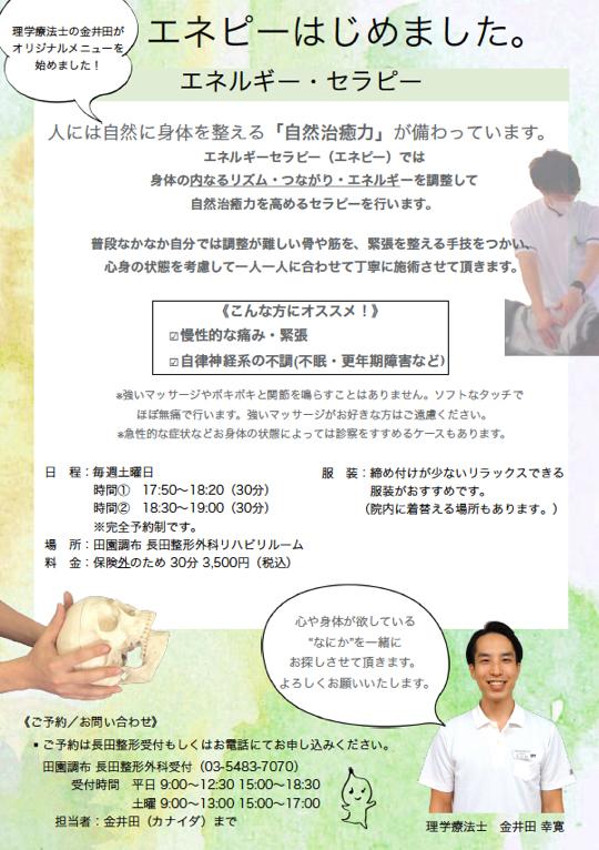 f:id:osadaseikei-staff:20161106185058j:plain