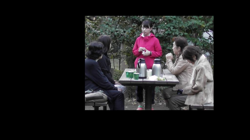 f:id:osadaseikei-staff:20161120022636p:plain