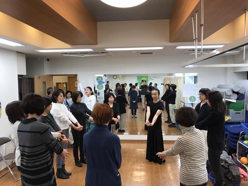 f:id:osadaseikei-staff:20161224174020j:plain