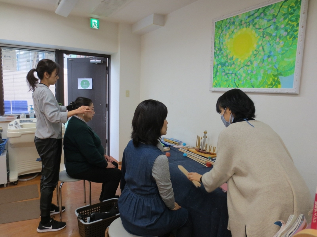 f:id:osadaseikei-staff:20161224174442j:plain