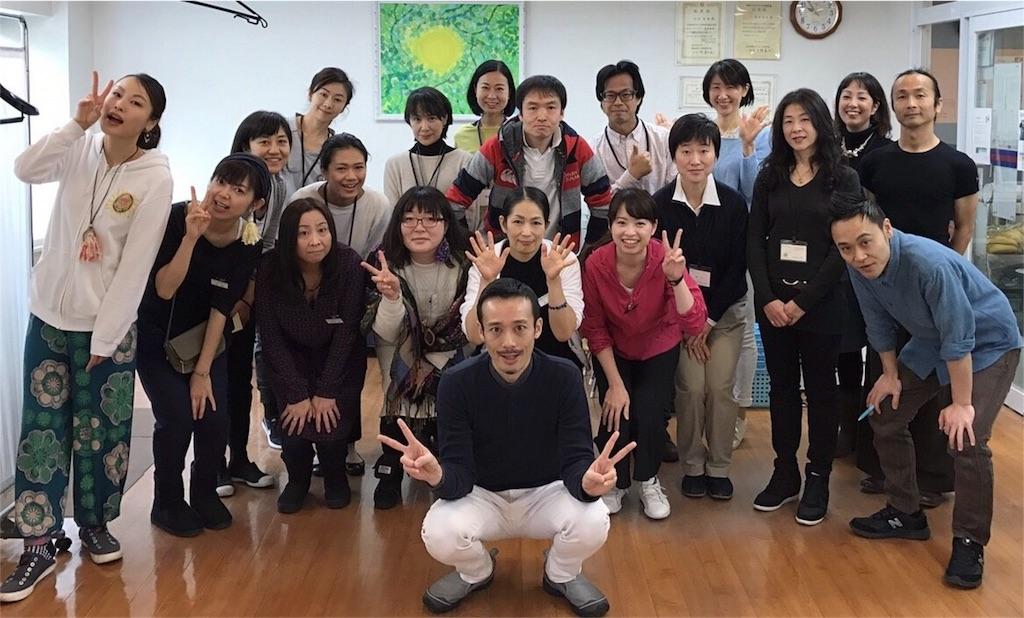 f:id:osadaseikei-staff:20161224203618j:image