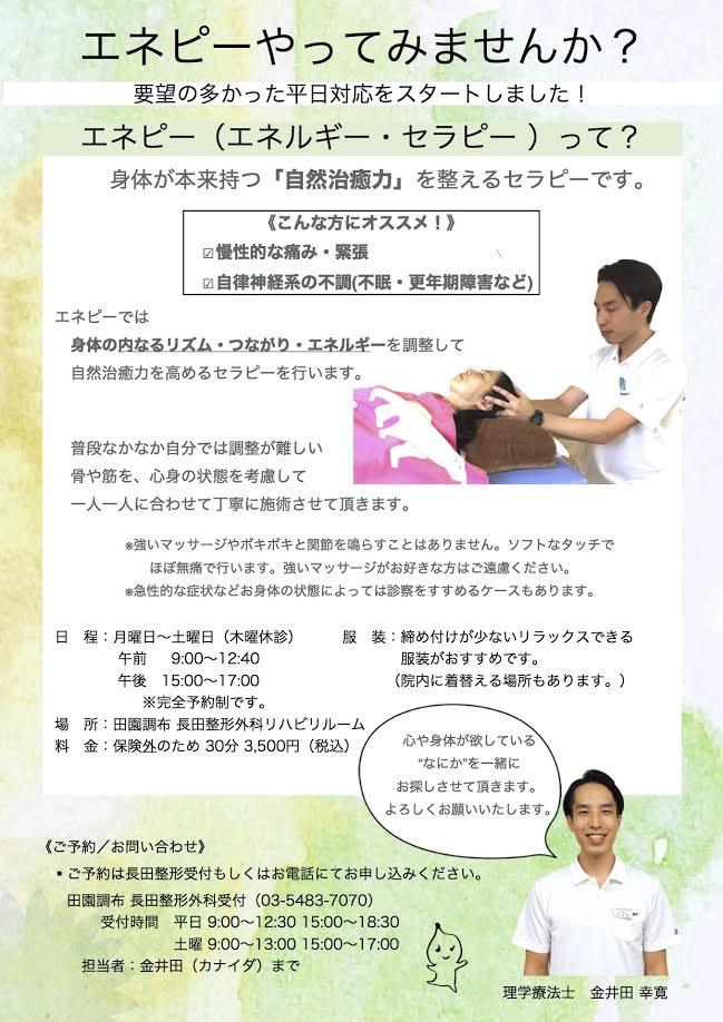 f:id:osadaseikei-staff:20170118174752j:plain