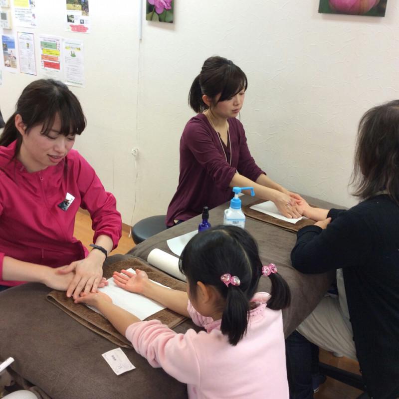 f:id:osadaseikei-staff:20170327010813j:plain