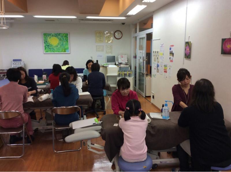 f:id:osadaseikei-staff:20170327010849j:plain