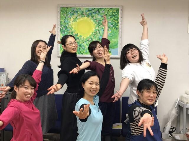 f:id:osadaseikei-staff:20170327012912j:plain