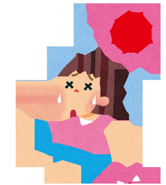 f:id:osadaseikei-staff:20170725022839p:plain