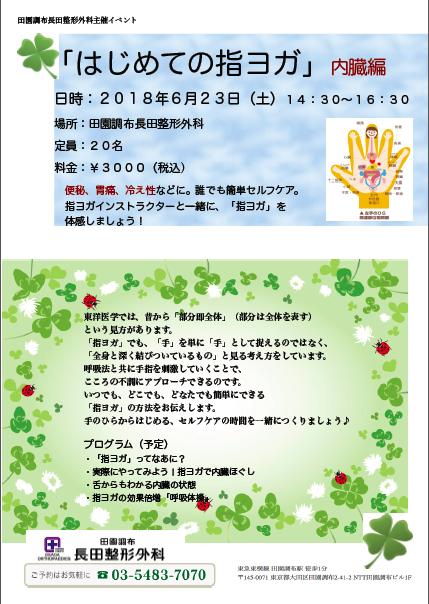 f:id:osadaseikei-staff:20180526195823p:plain