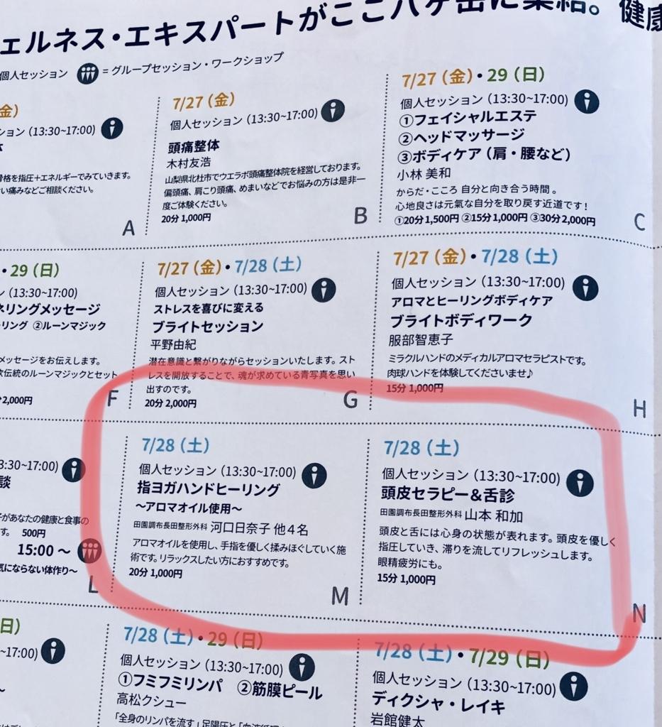 f:id:osadaseikei-staff:20180701164416j:plain