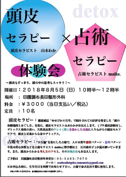 f:id:osadaseikei-staff:20180711121608p:plain