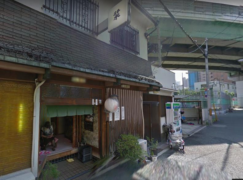 f:id:osaka-shinchi:20181224005351p:plain