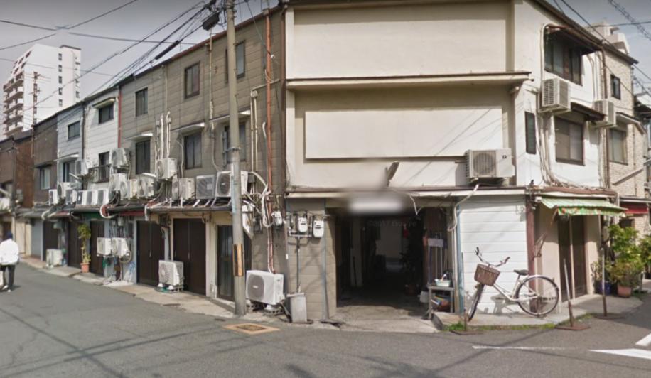 f:id:osaka-shinchi:20181225224134p:plain