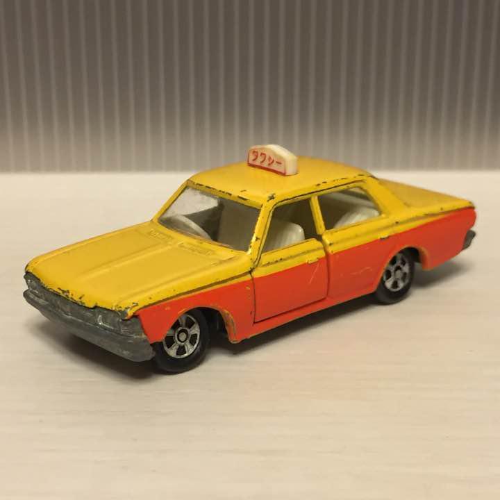 f:id:osaka-taxi:20190826160605p:plain