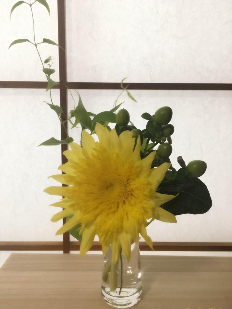 f:id:osaka_miyabi:20160628204139j:plain
