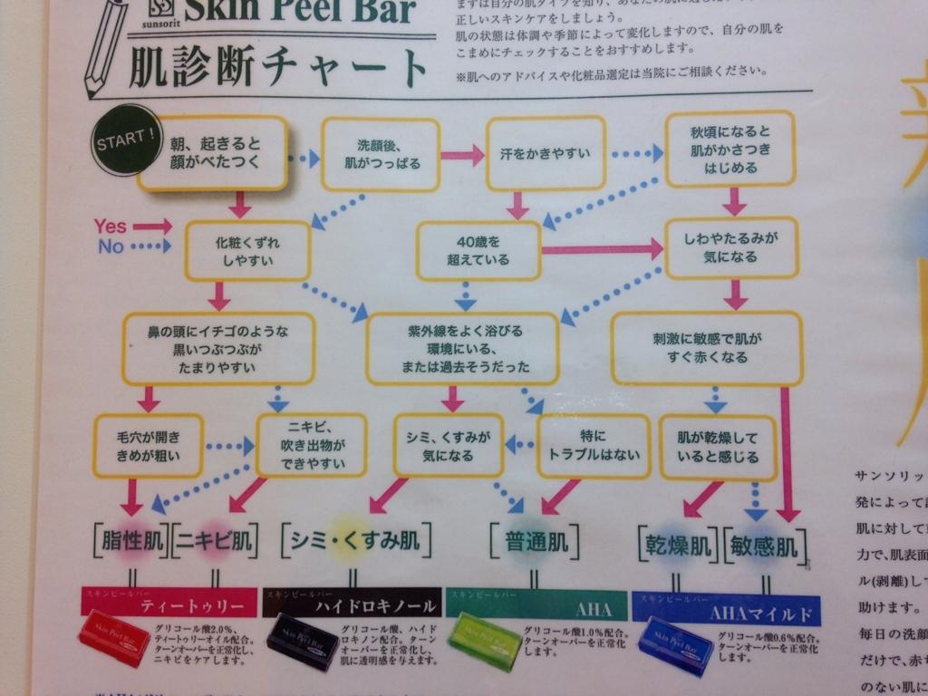 f:id:osaka_miyabi:20160629173744j:plain