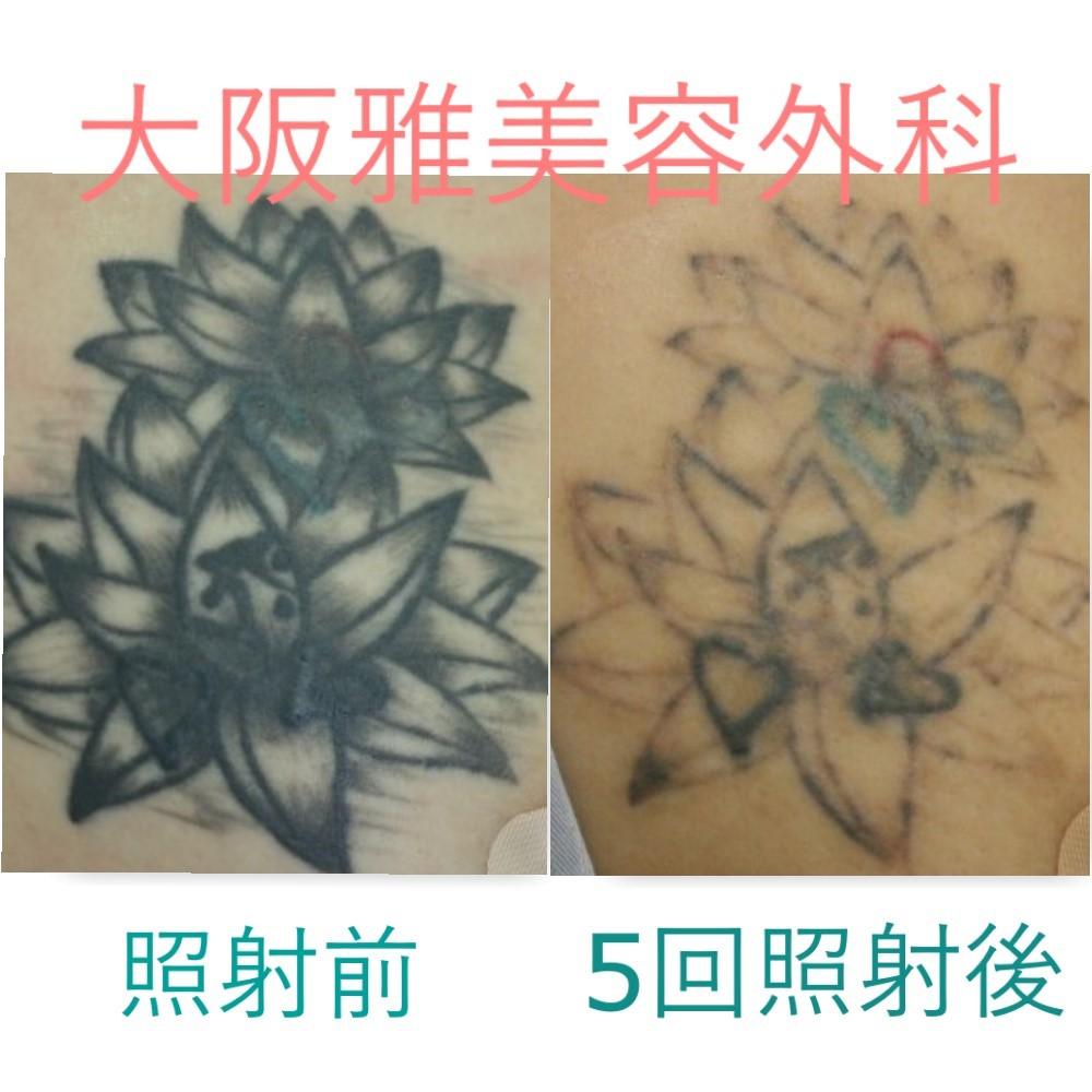 f:id:osaka_miyabi:20161013130203j:plain