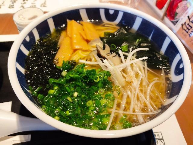 f:id:osaka_no_sakenomi:20201126232559j:image