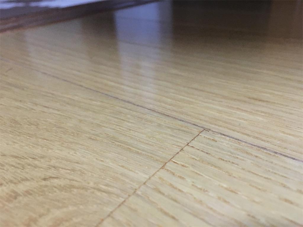 f:id:osakana-tokyo:20170710231505j:image
