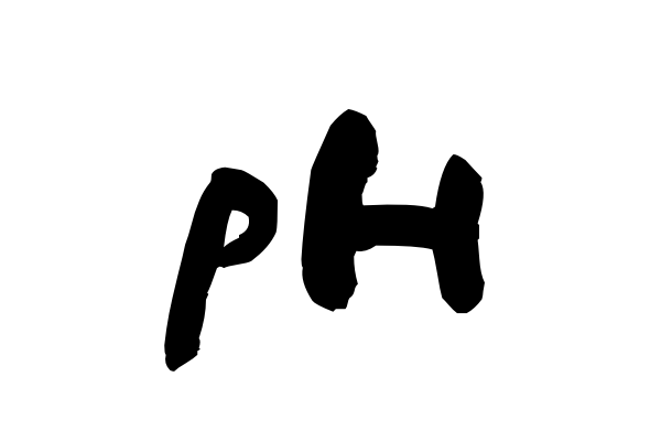f:id:osakana_academy:20190630112747p:plain