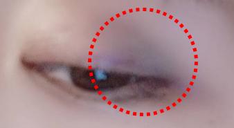 f:id:osakanasango:20200210114950p:plain