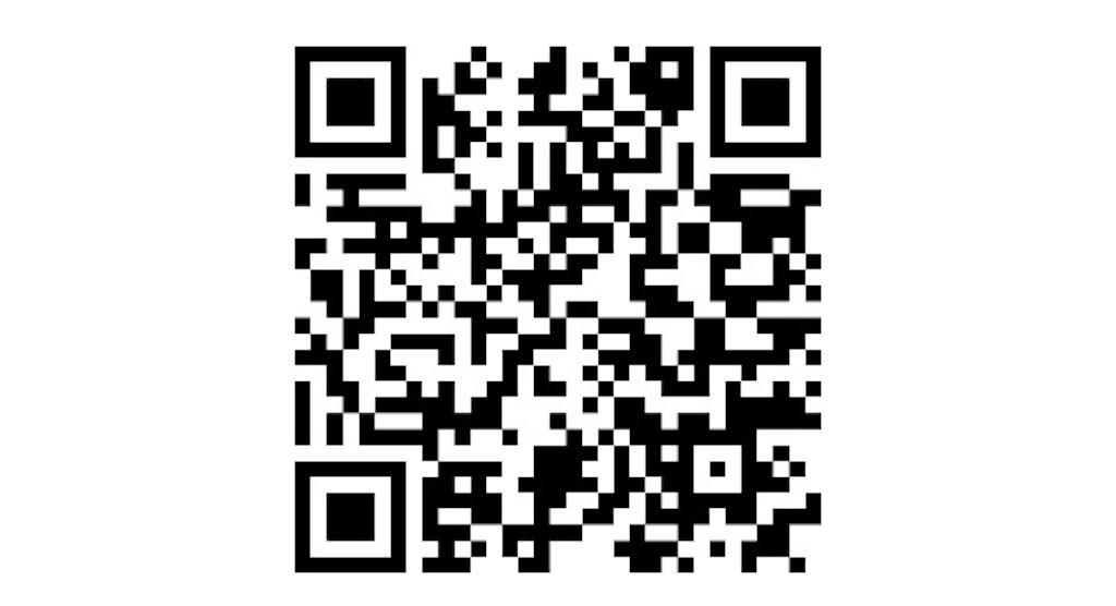f:id:osakaokan:20170224235031j:image