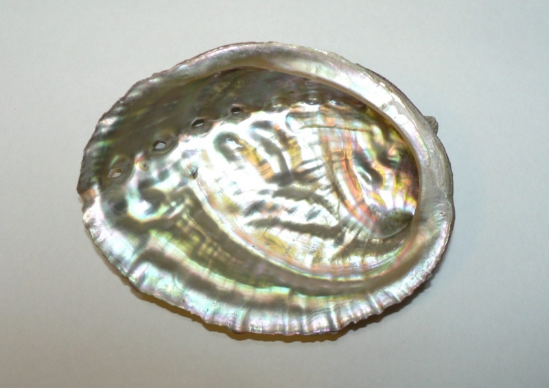 20151202184309