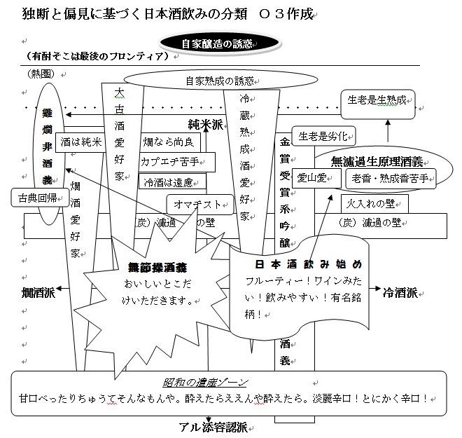 f:id:osakezukideotakunaocchan:20160401135339j:plain